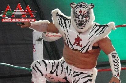 Kotaro Suzuki Cagematch
