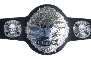 [Image: czwultraviolenttitle.png]
