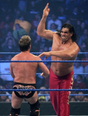 The great khalis finishing move voltagebd Image collections