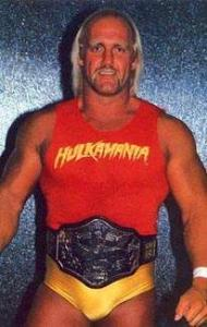 hall of fame winter 2013 wrestlezone forums