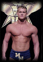 WWE Raw  Home  Facebook