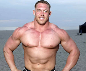 edge steroids wwe
