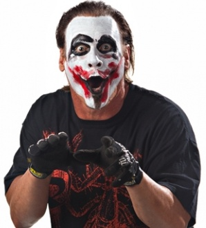 Son of pro wrestler Sting deciding between Kentucky and Texas Tech in 2013.