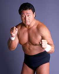http://www.accelerator3359.com/Wrestling/pictures/tenryu.jpg